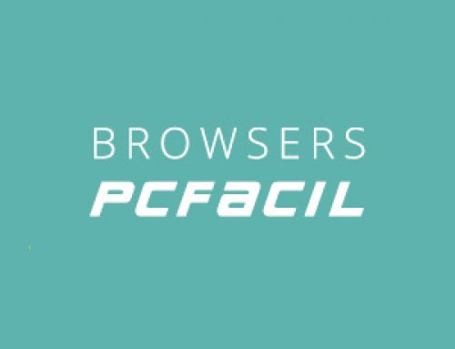Browsers pcfacil