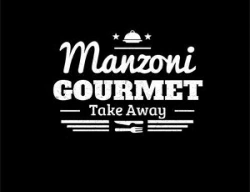 Manzoni Gourmet