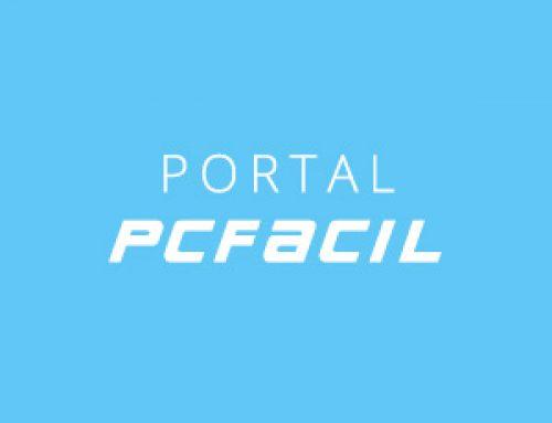 Portal pcfacil