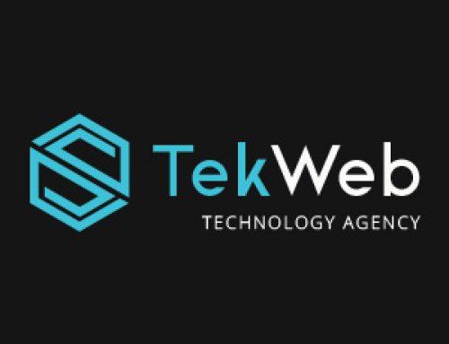 Tekweb